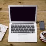 【WordPress】WordPressで構築したサイトにGoogleアナリティクスを設定する方法