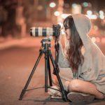 【無料】高解像度のまま画像サイズの圧縮ができる!無料の画像サイズ圧縮ツール3選