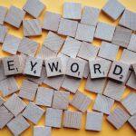 【SEO対策】SEOを意識するならキーワード選びから!Google広告のキーワードプランナーの使い方
