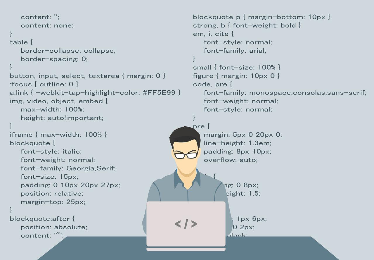 【無料】FTPツール FileZilla の初期設定・使い方
