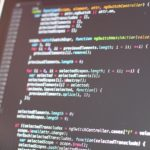 【WordPressプラグイン】コードを綺麗に表示する「HTML Editor Syntax Highlighter」