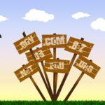 【初心者向け】ドメインとは?ウェブサイト・ブログのドメイン取得方法を解説