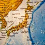 【WordPressプラグイン】日本語文字化け対策「WP Multibyte Patch」の設定方法