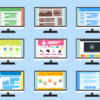 【WordPress初心者】WordPressで構築するウェブサイト・ブログのWordPressのテーマ選び・テーマのダウンロードと設定方法まで解説