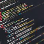 【HTML初心者向け】HTMLの基本を勉強する!HTMLでよく使う必須タグ