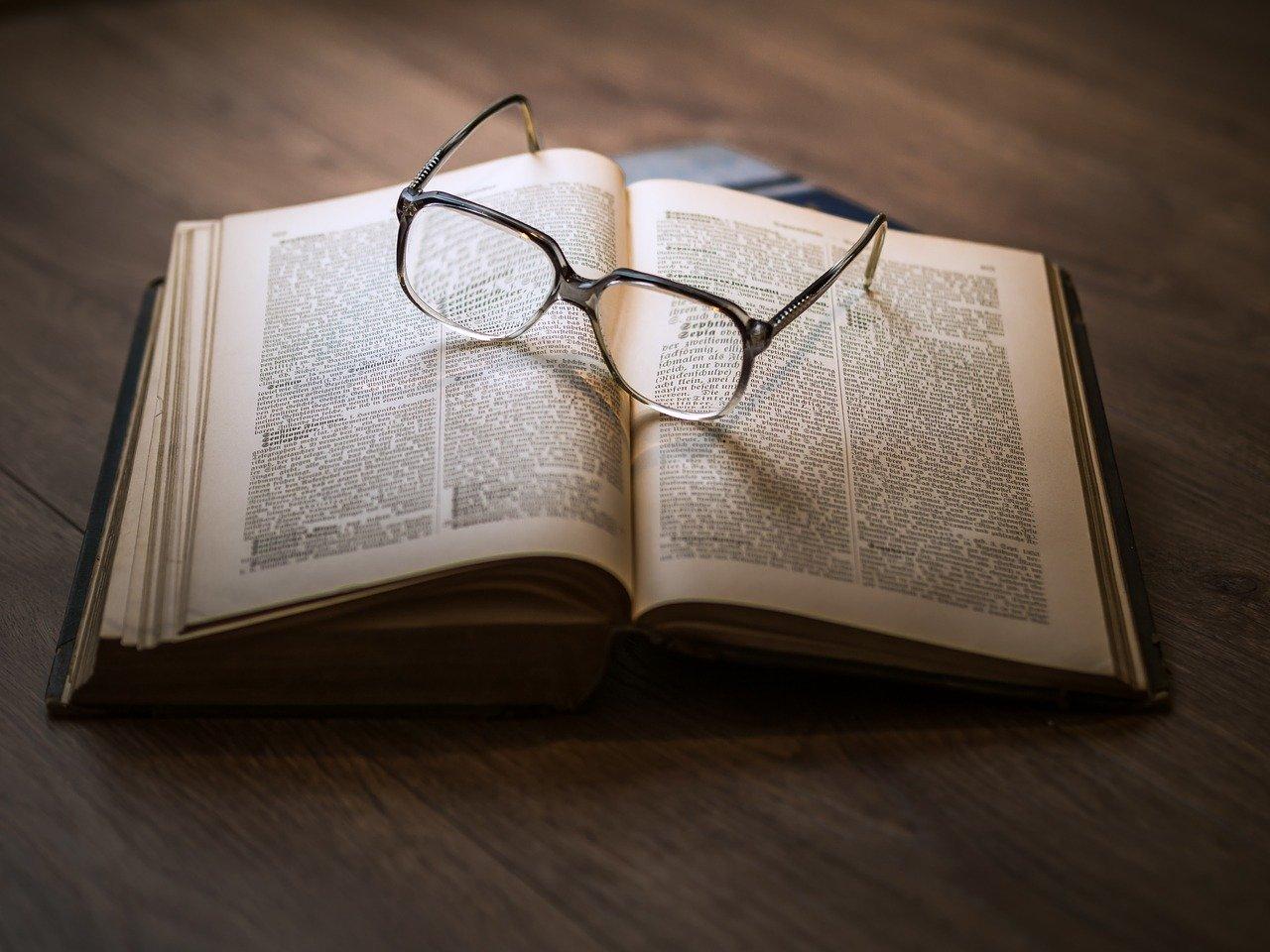 【WordPress】WordPressの勉強を始めるのにおすすめの本10選
