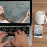【2020年度版】プログラミングを学べるオンライン学習サイト35選