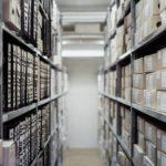 ロリポップサーバーで複数のサイトを管理するための公開フォルダの設定・変更方法
