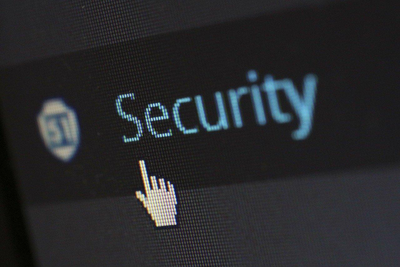 【SiteLock】Webサイトのセキュリティ対策はサイトロックにお任せ!脆弱性診断・改ざん監視・マルウェア自動検知・駆除まで対応