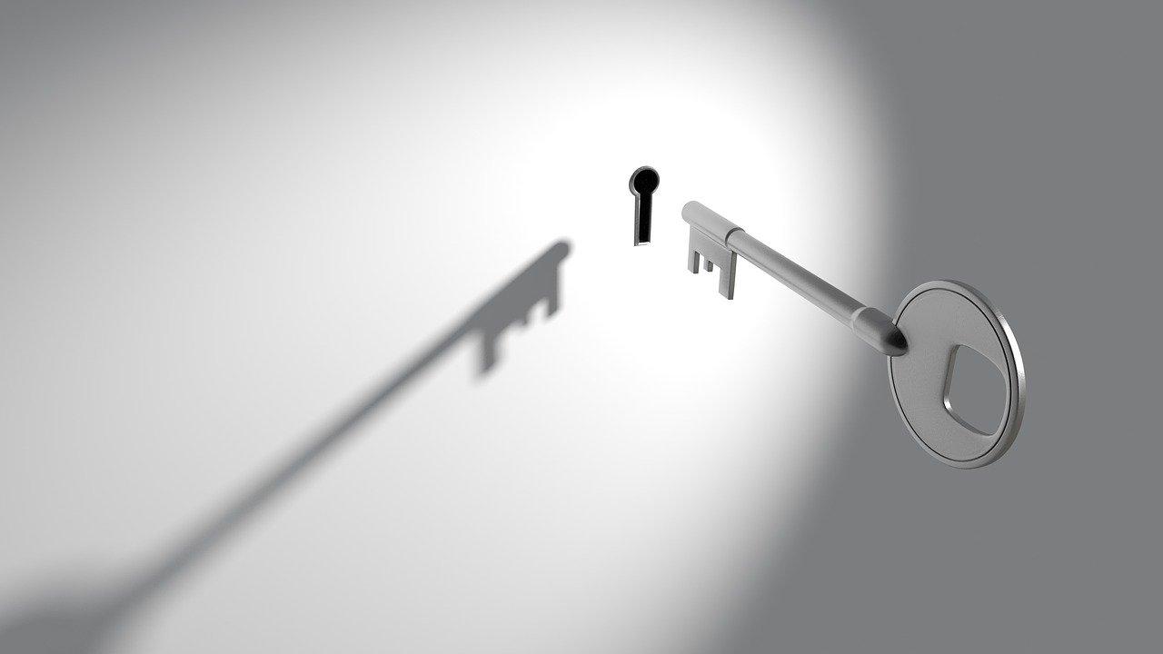 【ロリポップ】無料・有料の独自SSLの設定方法