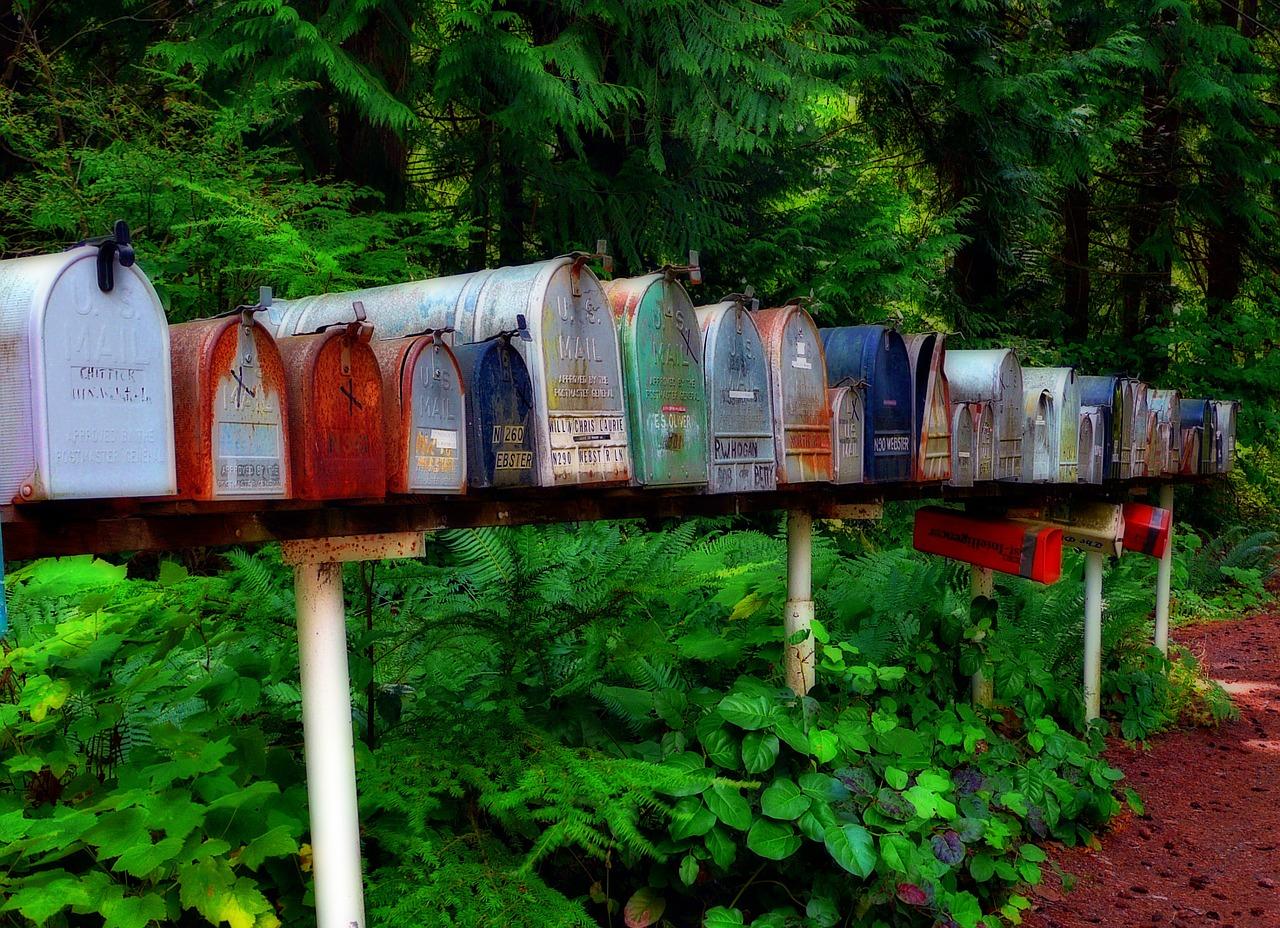 Gmailで受信したメールをチャットワークに転送するZapier(ザピアー)の連携方法
