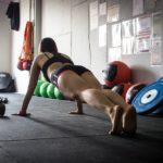 【ぽっこりお腹対策】下腹部の脂肪に効く最強の筋トレメニュー7選