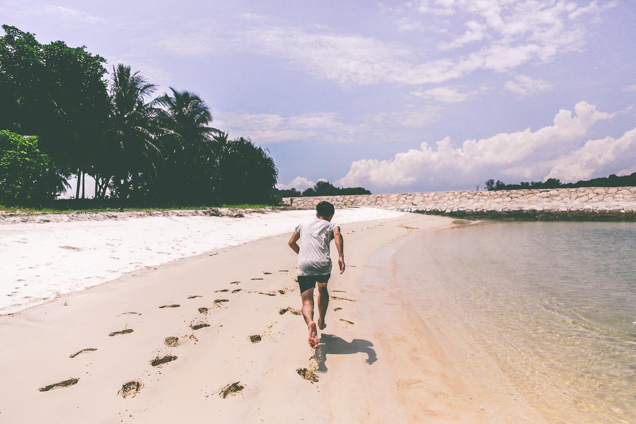 太る理由と解決策を解説!痩せるのに効果的なおすすめ筋トレメニュー7選