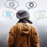 WordPressでTwitter・Facebook・Instagramの投稿を埋め込む方法