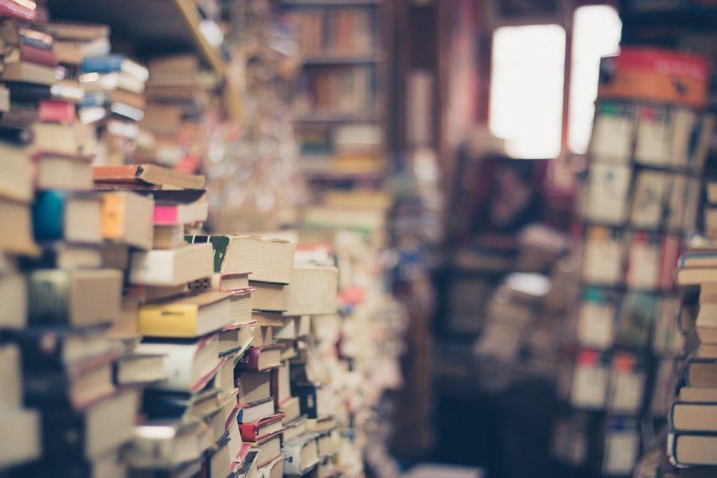 WordPressの勉強で本を選ぶポイント